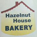 Hazelnut House