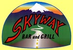 Skyway Bar and Grill